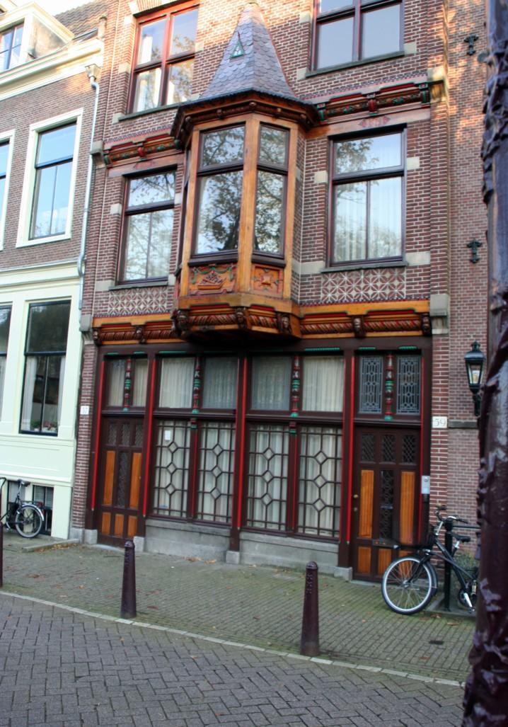door-in-amstdam274