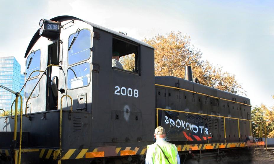 trainhalloween_2769